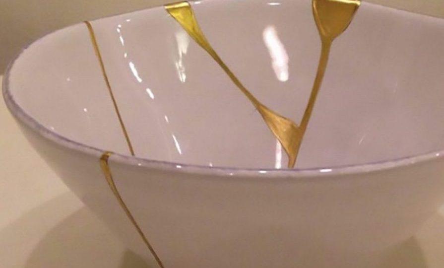 Kintsugi-bowl-