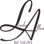 Linda Allen designer on Emotion based Interior Design
