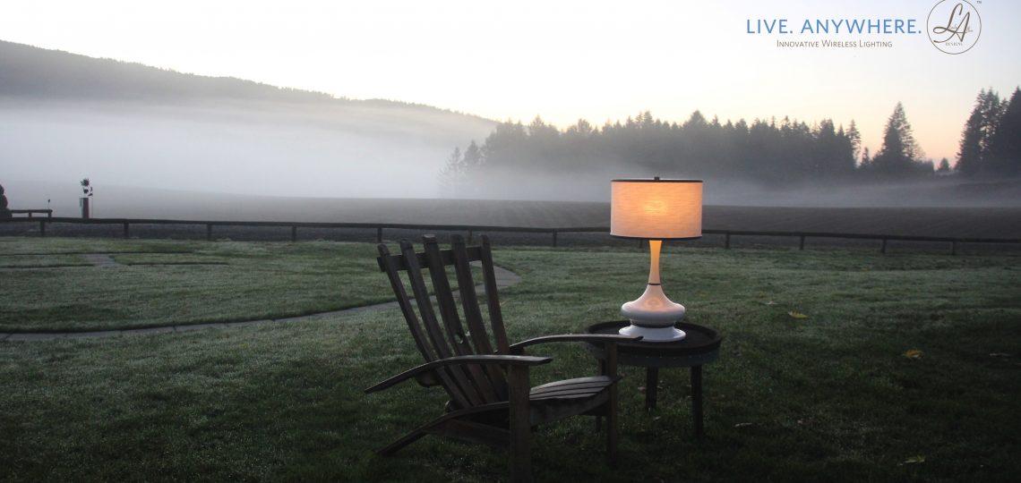 Live-Anywhere-Lighting-1