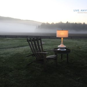 live-anywhere-lighting
